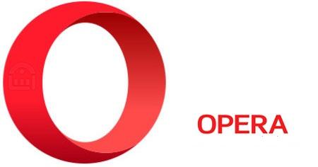 نرم افزار مرورگر اپرا _ Opera 33.0 به روزترین نسخه