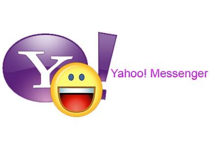 یاهو مسنجر _ Yahoo Messenger 11.5.0.228