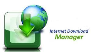 نرم افزار دانلود منیجر Internet Download Manager نسخه نهایی + پرتابل