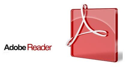 نمایش قدرتمند و امن فایل پی دی اف Adobe Reader 11.0.19