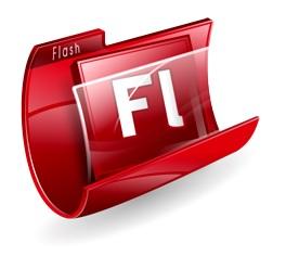فلش پلیر مرورگرهای ویندوز و مک Adobe Flash Player 25.0.0.130