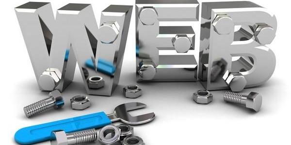 بهترین ابزارهایی که برای طراحی سایت میتواند از آن ها استفاده کرد
