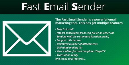 دانلود اسکریپت ایمیل مارکتینگ MailWizz نسخه 1.3.3