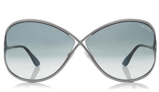 جدیدترین و شیک ترین مدلهای عینک آفتابی