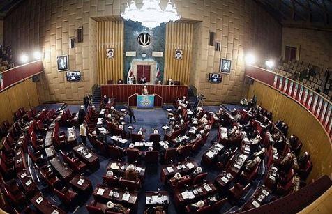 نتایج جدید انتخابات مجلس خبرگان اعلام شد
