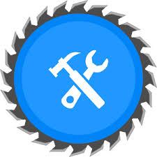 Power Tools v1.0