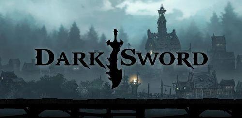 دانلود بازی اندروید Dark Sword v1.0.70