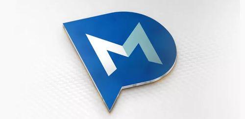 دانلود نرم افزار اندروید Multi SMS & Group SMS PRO v1.3.6