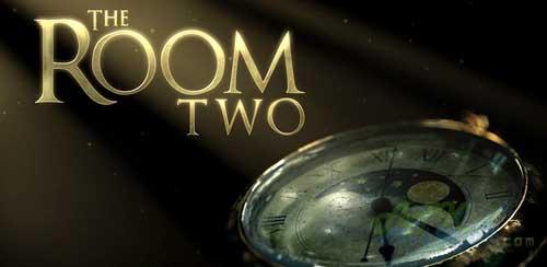 دانلود بازی The Room Two v1.07 + data برای اندروید