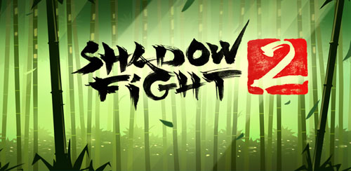 بازی اندروید Shadow Fight 2 v 1.9.22