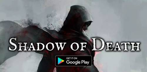 دانلود بازی اندروید Shadow of Death: Dark Knight – Stickman Fighting v1.23.1.0