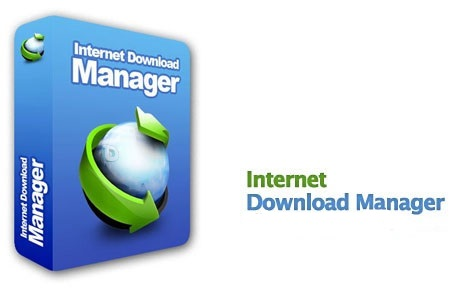 دانلود منیجر Internet Download Manager IDM 6.30 Build 7 + Portable