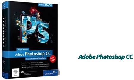 دانلود فتوشاپ Adobe Photoshop CC 2018 v19.1.1.42094