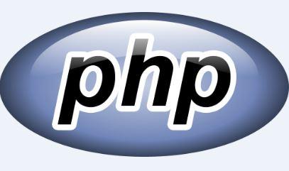 محدود کردن لینک دانلود مستقیم فایل ها با PHP و htaccess