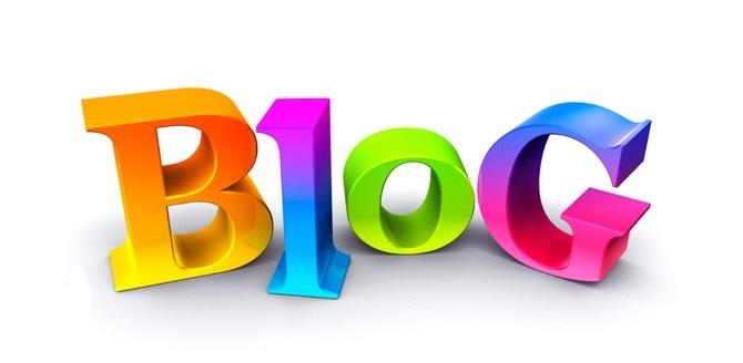 آموزش ساخت وبلاگ