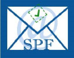 جلوگیری از بلاک یا ارسال ایمیل به اسپم با SPF