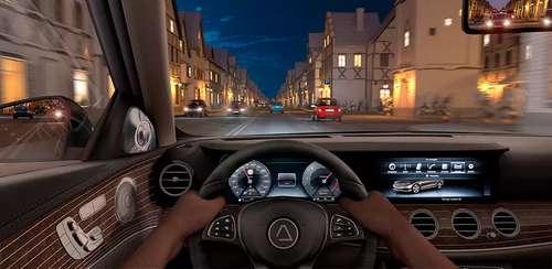 دانلود بازی اندروید Driving Zone: Germany v1.11