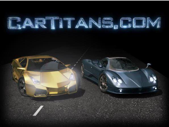 بازی آنلاین جنون سرعت