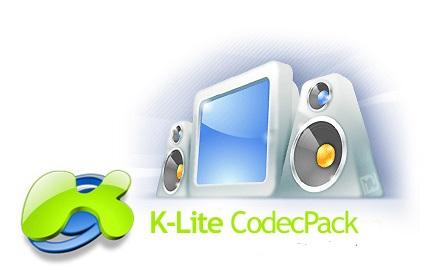 دانلود K-Lite Mega Codec Pack v14.1.0 x86/x64 - کامل ترین نرم افزار پخش فایل های صوتی و تصویری