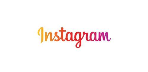 دانلود نرم افزار اندروید Instagram v44.0.0.0.67