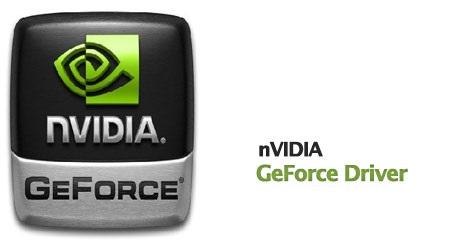 دانلود درایور nVIDIA GeForce Driver 397.55 – کارت گرافیک انویدیا