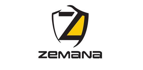 داتلود نرم افزار Mobile Antivirus by Zemana v1.7.3