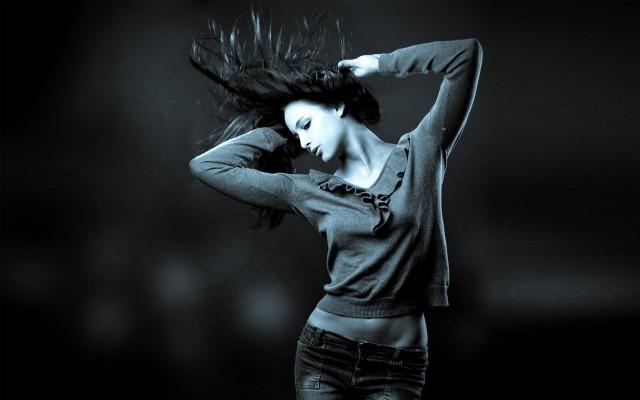 زن امانت است ، نه برای اهانت . . .