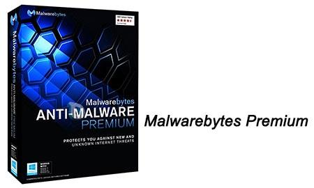 دانلود Malwarebytes Premium 3.6.1.2711 – نرم افزار پاک سازی برنامه های مخرب