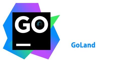 دانلود GoLand 2018.3.2 نرم افزار محیط توسعه برنامه نویسی Go