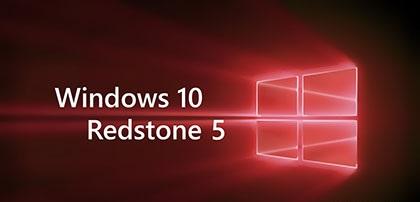 دانلود ویندوز ۱۰ – Windows 10 RS5 Build 17763.194 MSDN VL Business