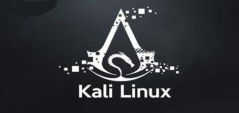 دانلود Kali Linux 2018.3 – کالی لینوکس: سیستم عامل امنیتی و تست نفوذ