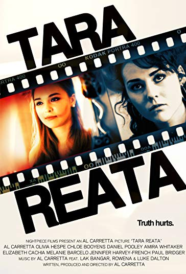 دانلود فیلم Tara Reata 2018