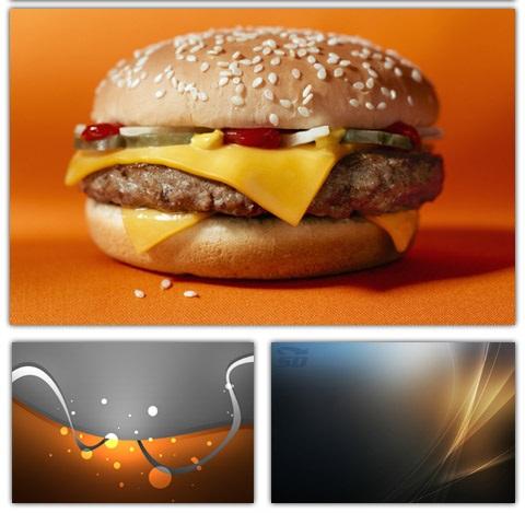مجموعه 284 عکس والپیپر با کیفیت HD، در موضوعات مختلف - Mix HD Wallpapers