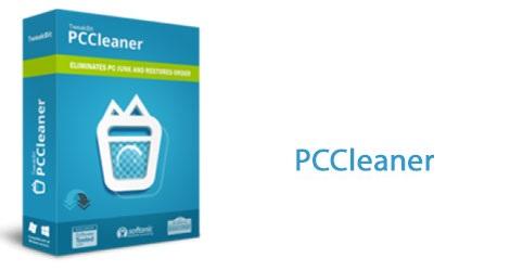 دانلود TweakBit PCCleaner 1.8.2.24 – نرم افزار پاکسازی و بهینه سازی هارد دیسک