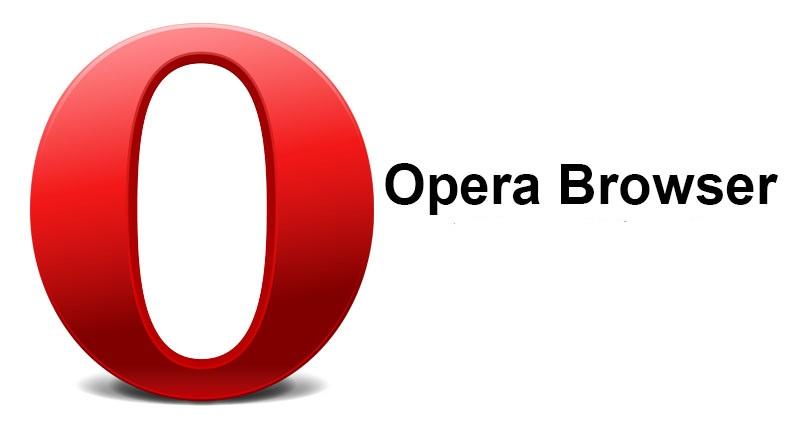 دانلود مرورگر اپرا Opera 57.0.3098.116 Win/macOS/Linux