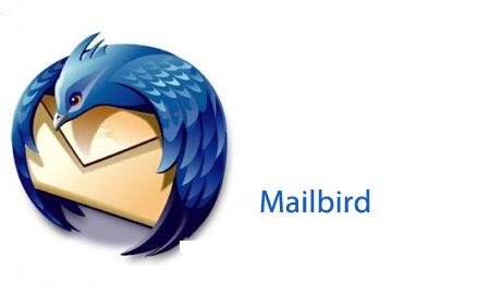 دانلود Mailbird 2.5.27.0 نرم افزار مدیریت و تهیه نسخه پشتیبان از ایمیل ها
