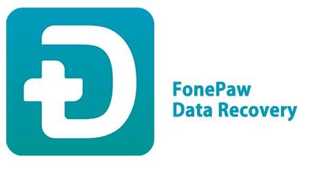دانلود FonePaw Data Recovery 1.3.0 – نرم افزار بازیابی اطلاعات پاک شده