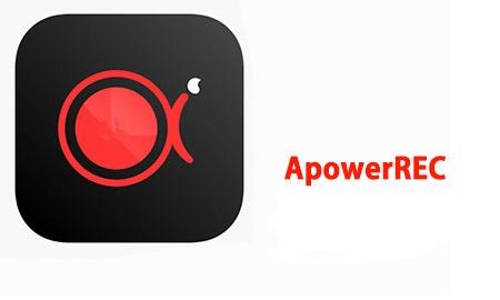 دانلود ApowerREC 1.3.3.8 – نرم افزار ضبط تمام فعالیت های دسکتاپ