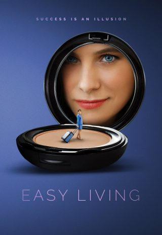 دانلود فیلم Easy Living 2017