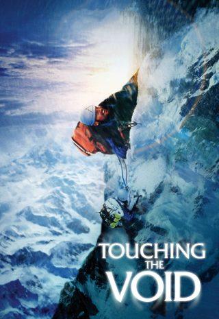 دانلود فیلم Touching the Void 2003