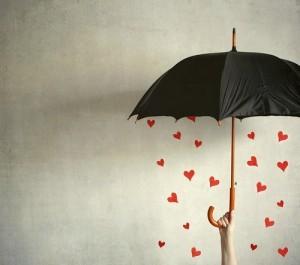 شعر و متن های عاشقانه و بسیار زیبا