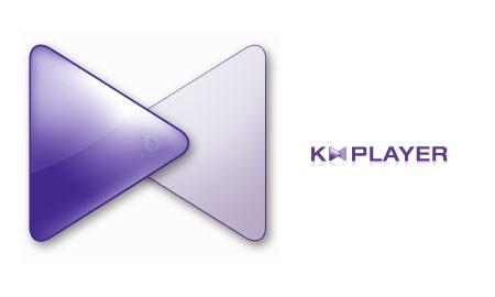 پخش کننده قدرتمند فیلم KMPlayer 4.0.1.6