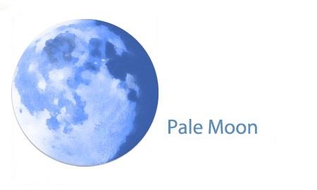 نرم افزار مرورگر پال مون – Pale Moon 28.3.0 x86/x64 + Portable