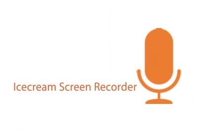 دانلود Icecream Screen Recorder Pro 5.92 – نرم افزار تصویربرداری از دسکتاپ