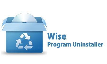 دانلود Wise Program Uninstaller 2.3.2 Build 133 – حذف برنامه های سیستم