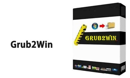دانلود Grub2Win 1.0.7.7 – نرم افزار بوت چندگانه برای ویندوز، لینوکس و مک