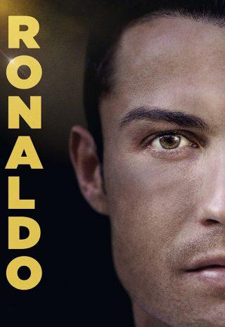 دانلود فیلم Ronaldo 2015