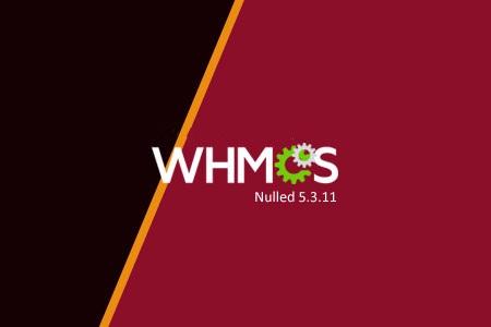 اسکریپت مدیریت صورت حساب و هاستینگ فارسی WHMCS نسخه 5.3.11