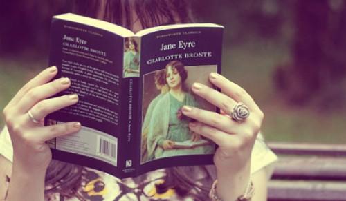 10 رمان عاشقانه ای که هر کس باید بخواند