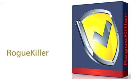 دانلود RogueKiller Premium 12.12.28.0 – نرم افزار حذف برنامه های مخرب